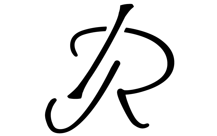 Ibarra Remus